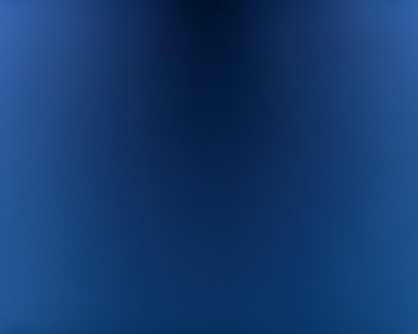 016-aaron-rothman%E2%80%93signal-noise
