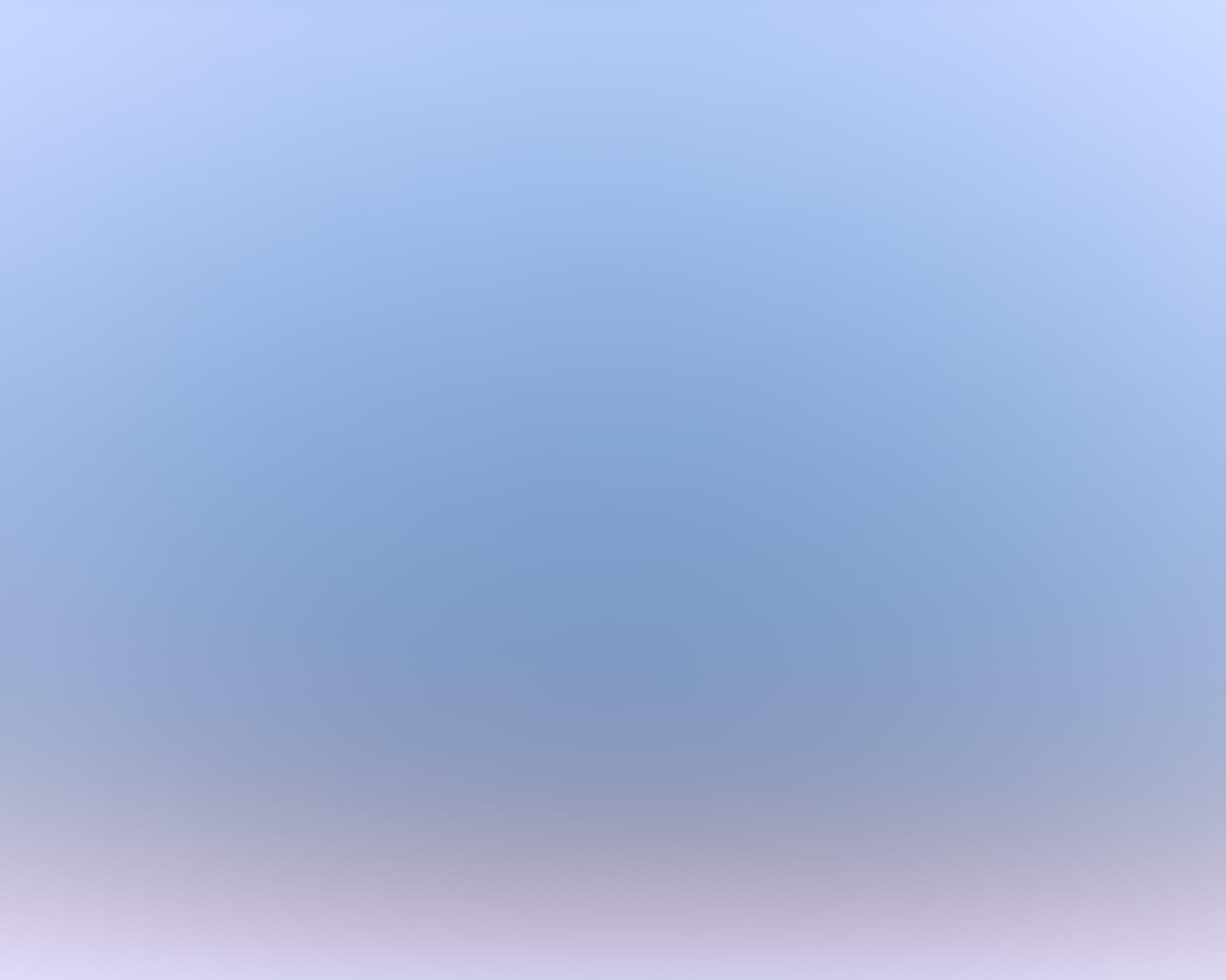 018-aaron-rothman%E2%80%93signal-noise