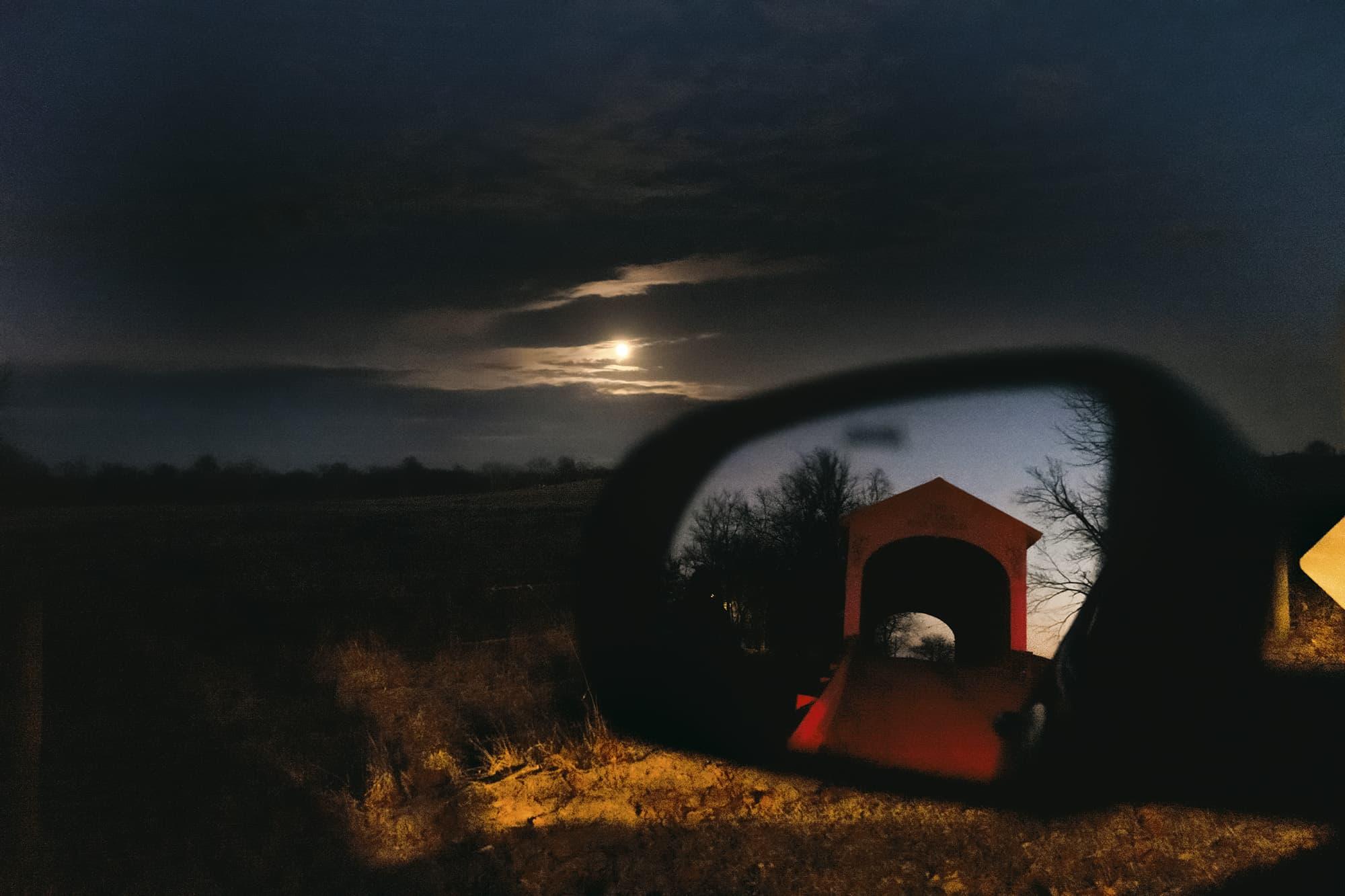 rebecca-norris-webb-night-calls-17