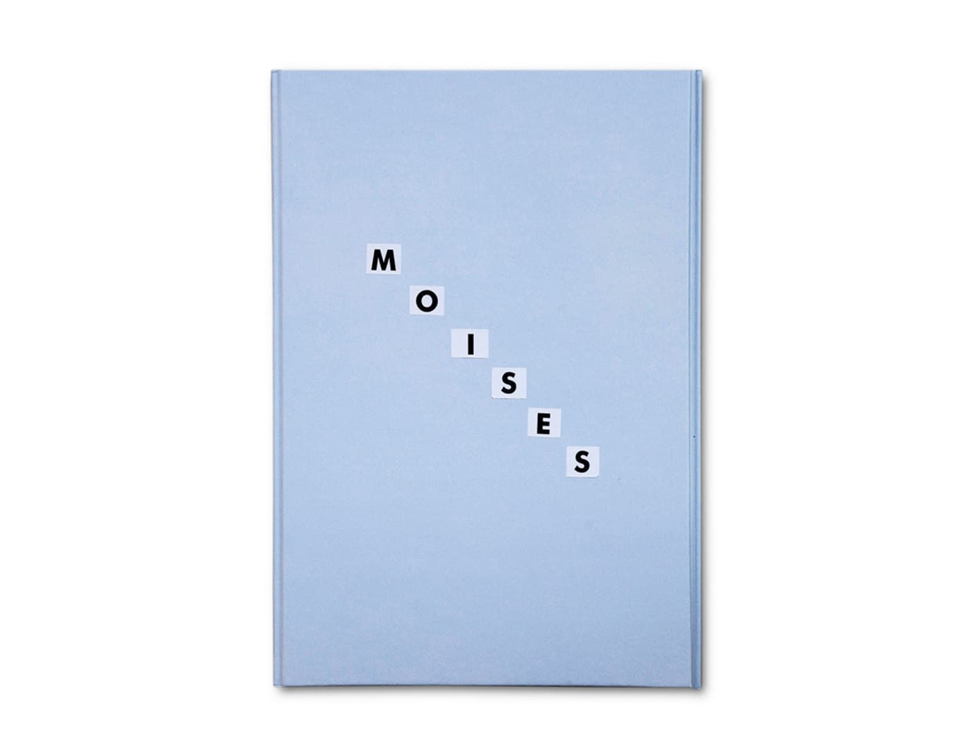 001-moises_book