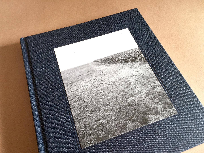01.1-tim-carpenter-book