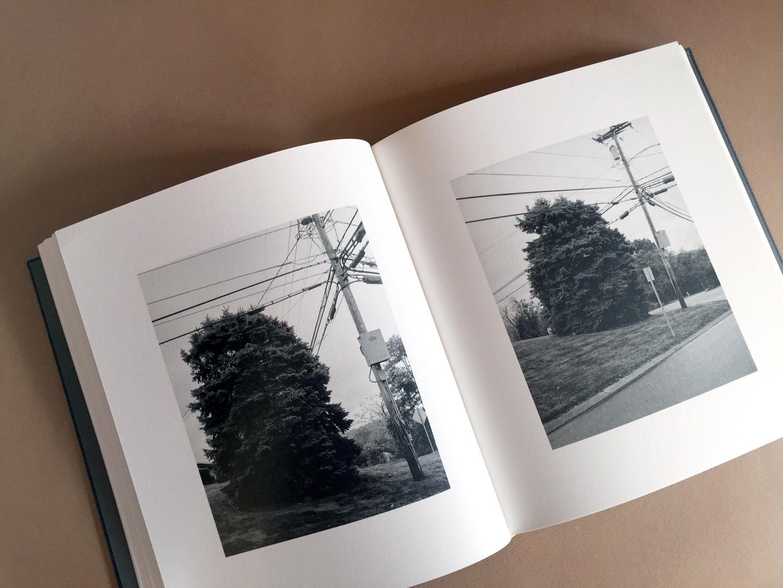 01.3-tim-carpenter-book